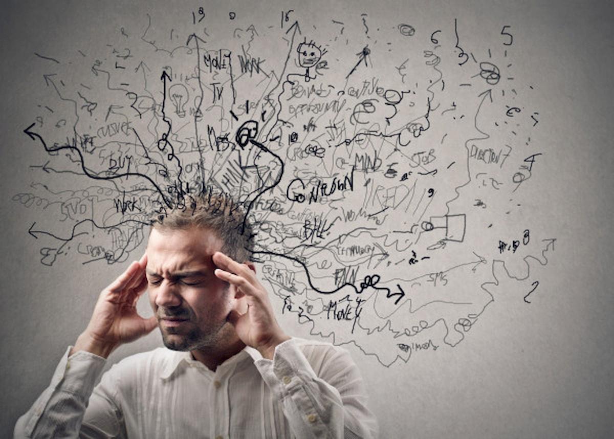 عوامل موثر بر فرسودگی شغلی