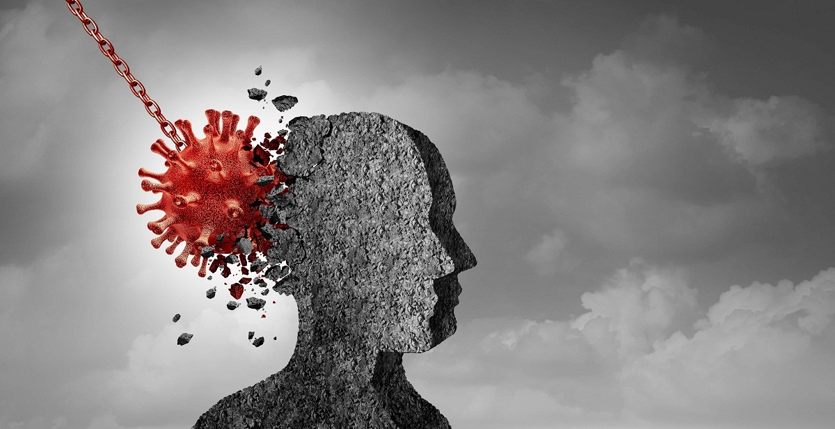پشیگیری از اختلال استرس پس از سانحه (PTSD) در عصر کرونا
