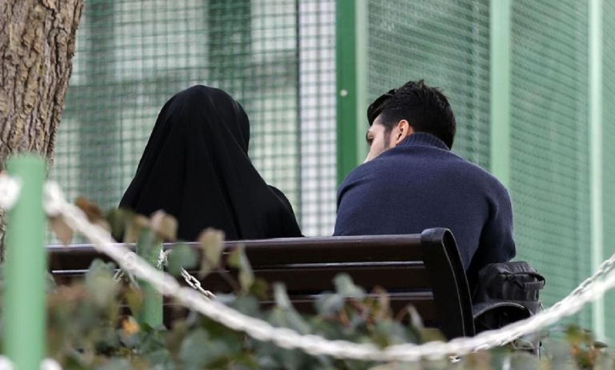ازدواج با زن مطلقه: مزایا و معایب