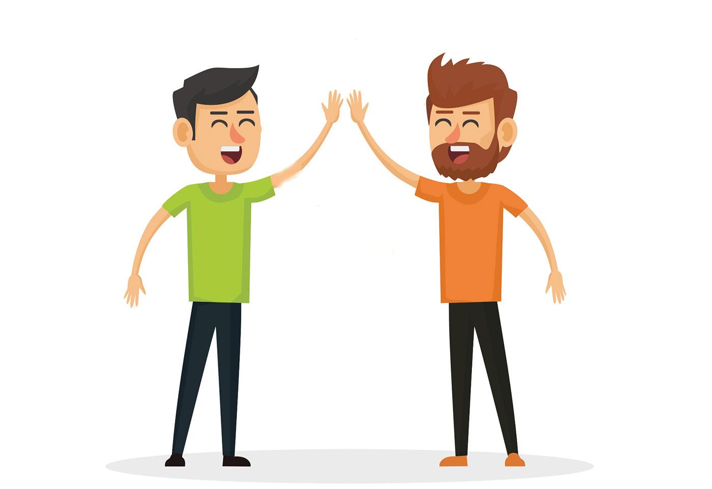 چگونه دوستی خود را پایدار کنیم؟