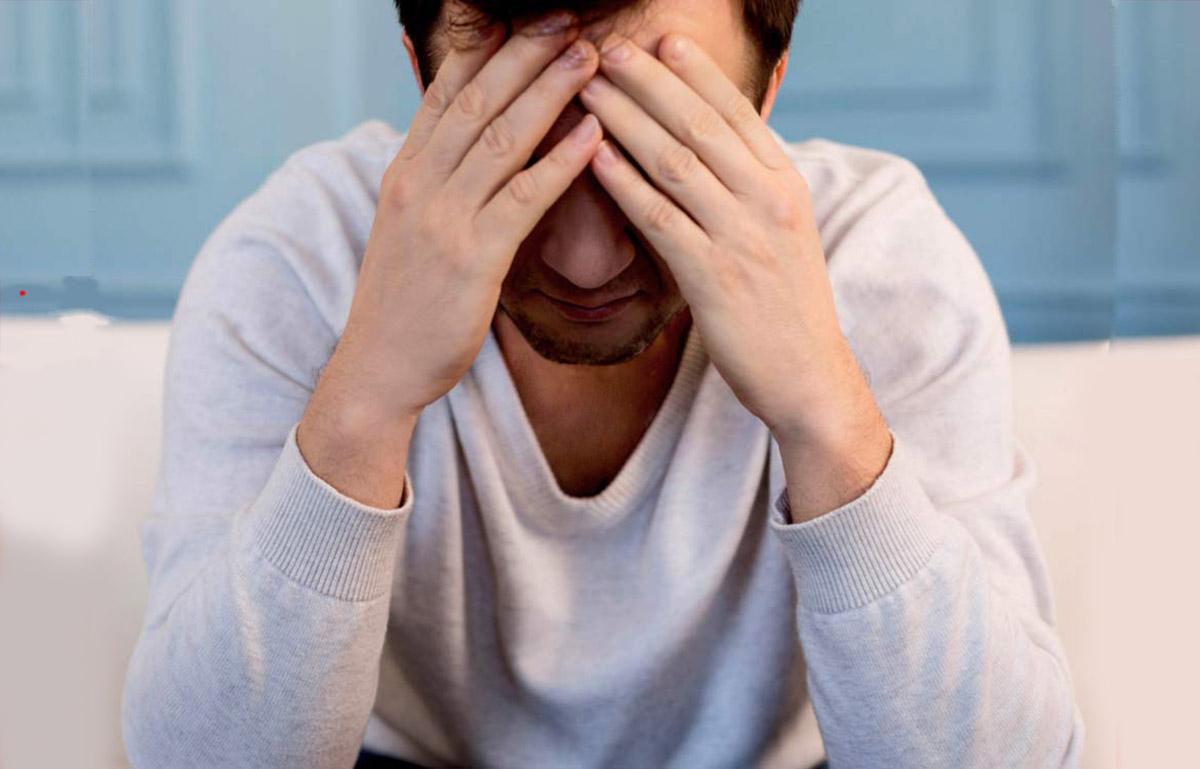 اضطراب، عوامل و درمان آن