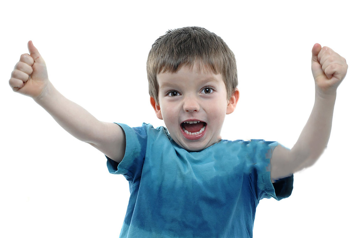 تشویق عامل کلیدی در تربیت فرزندان