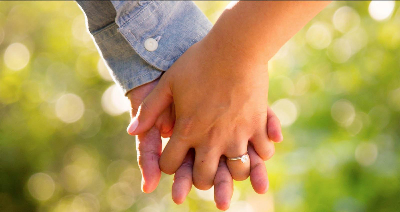 توصیه هایی برایاستحکام روابط زناشویی