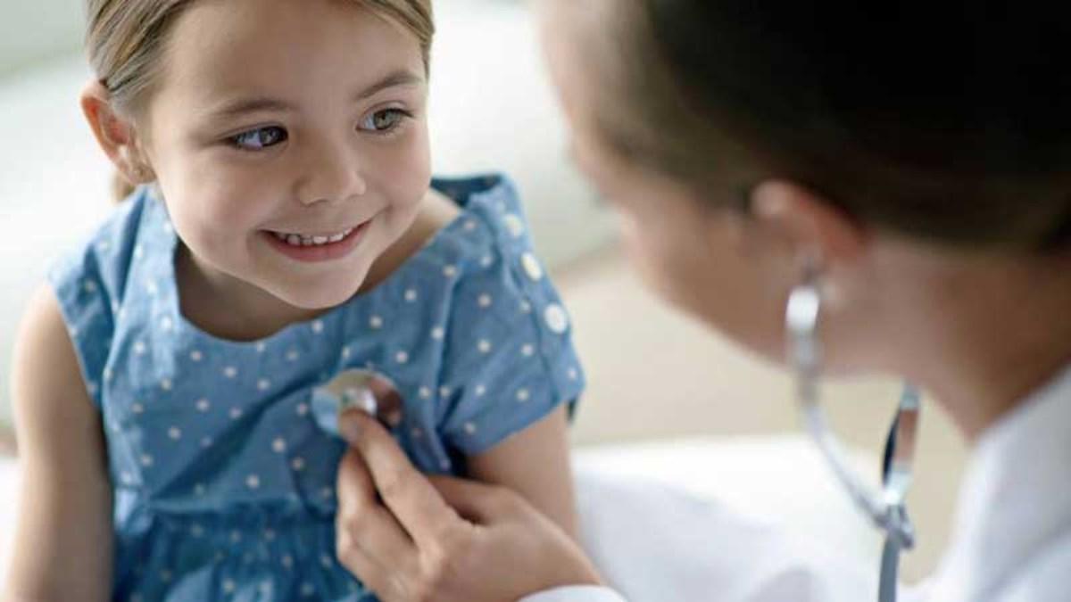 Image result for بیماری های شایع کودکان در فصل گرما