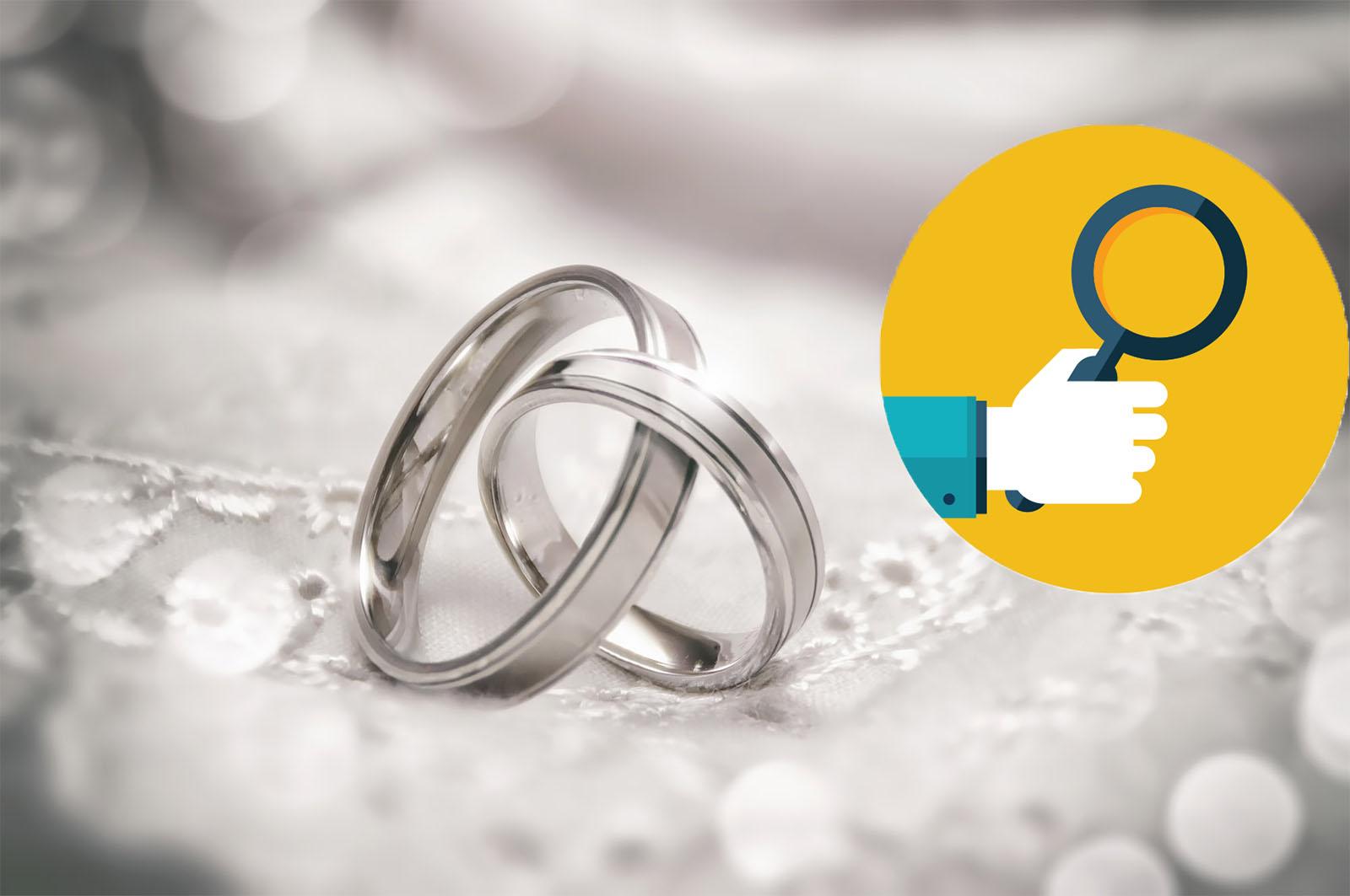 روش درست تحقیق درباره پسر در ازدواج