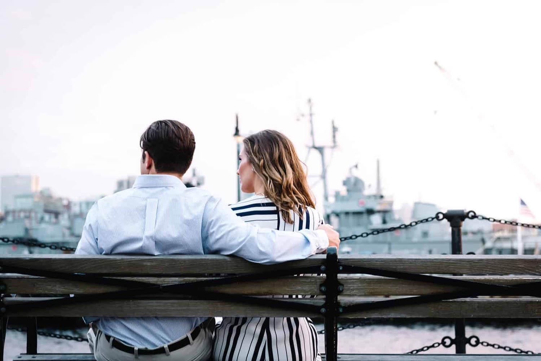 تأثیرگفتار بر بهبود روابط زناشویی