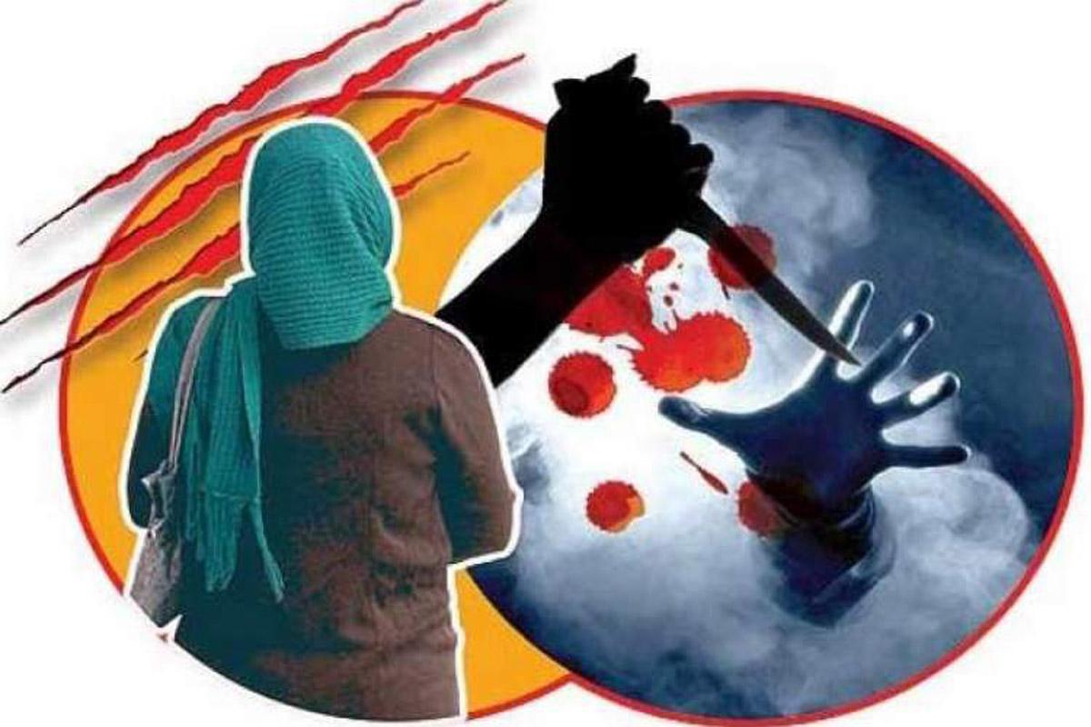 راه های پیشگیری از همسرکشی در خانواده های ایرانی
