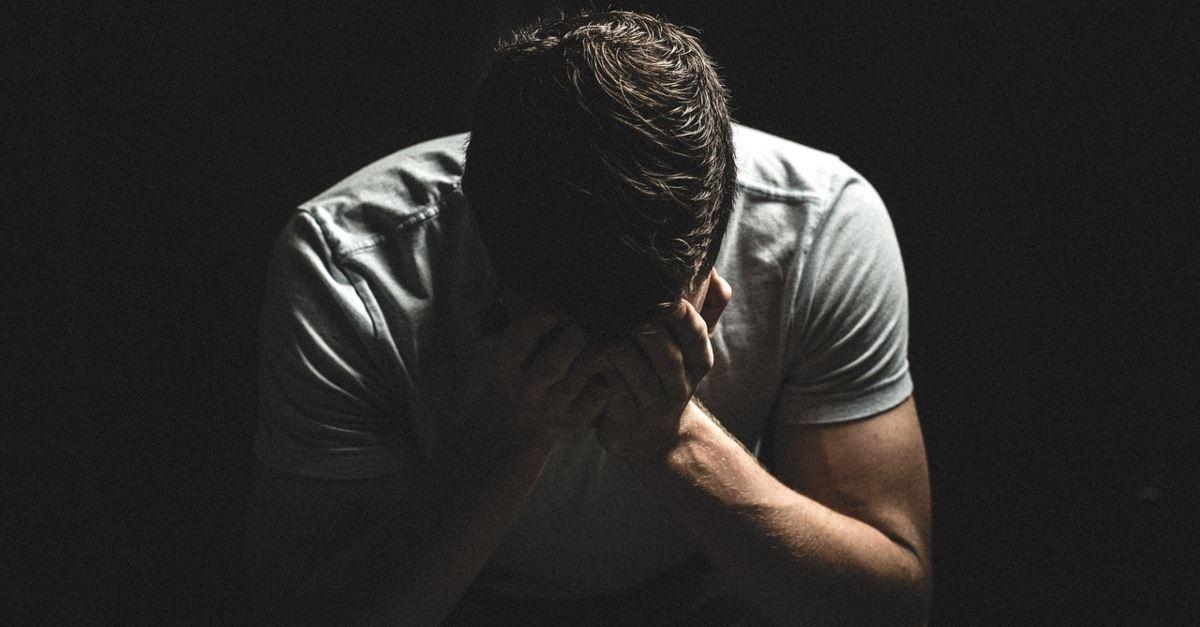چه کنیم تا در مورد تصمیماتمان احساس پشیمانی نکنیم؟ (بخش اول)