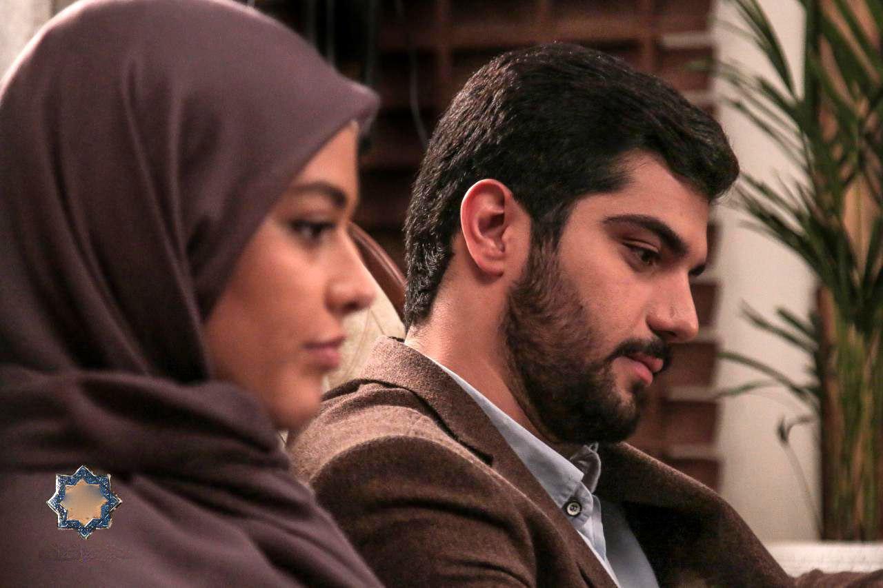 بررسی تاثیر تفاوت مذهب در ازدواج