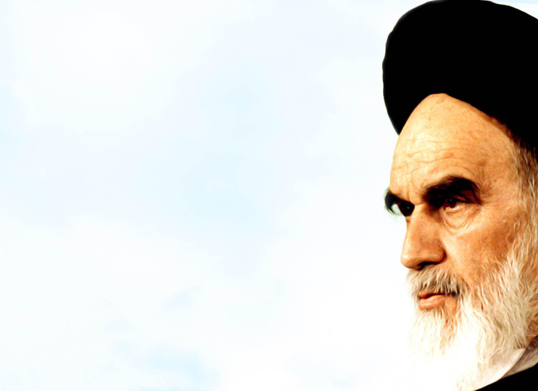 سبک زندگی سیاسی امام خمینی (ره)