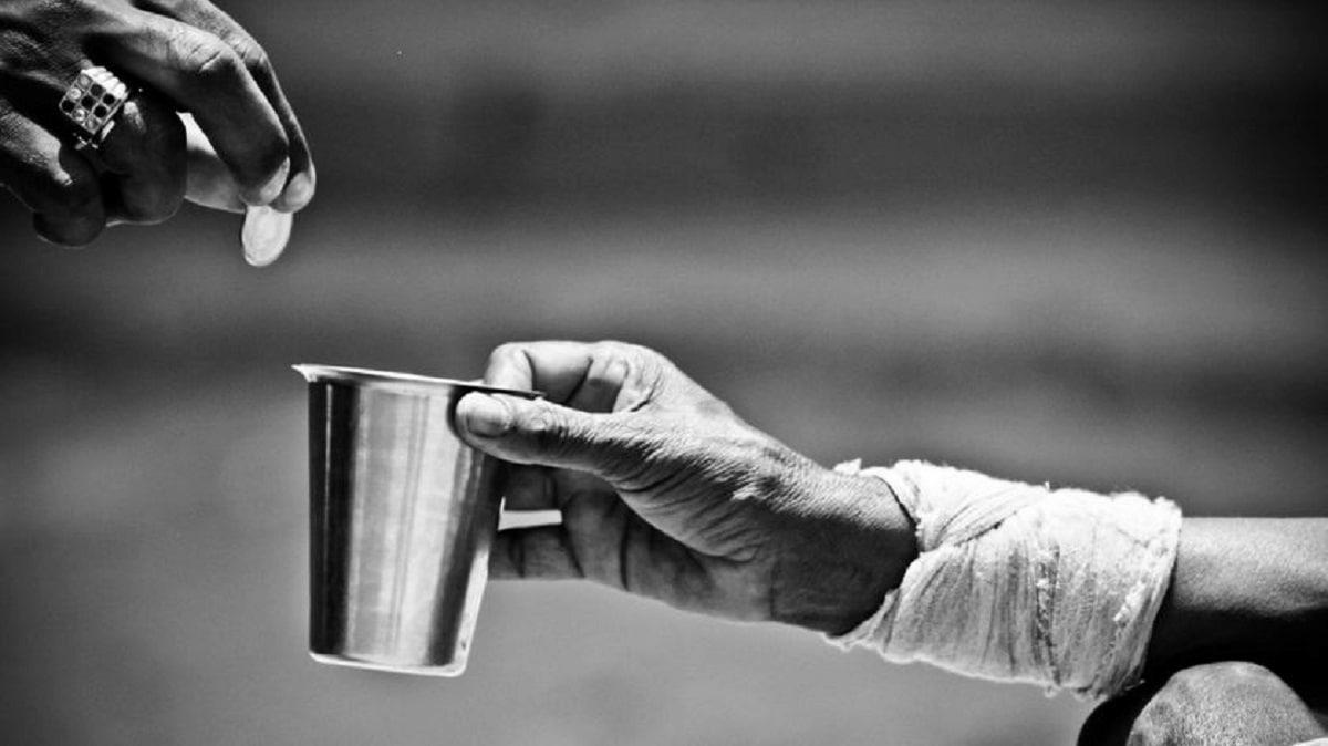 فقر چه آثار و پیامدی بر سلامت جامعه دارد؟