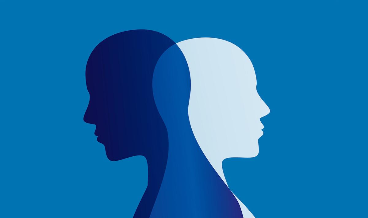آنچه از اختلال دوقطبیباید بدانید