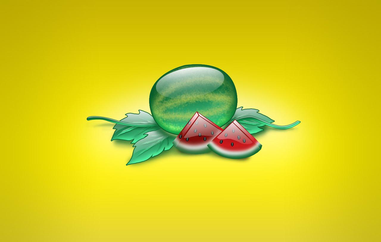 آنچه از فواید هندوانه باید بدانید