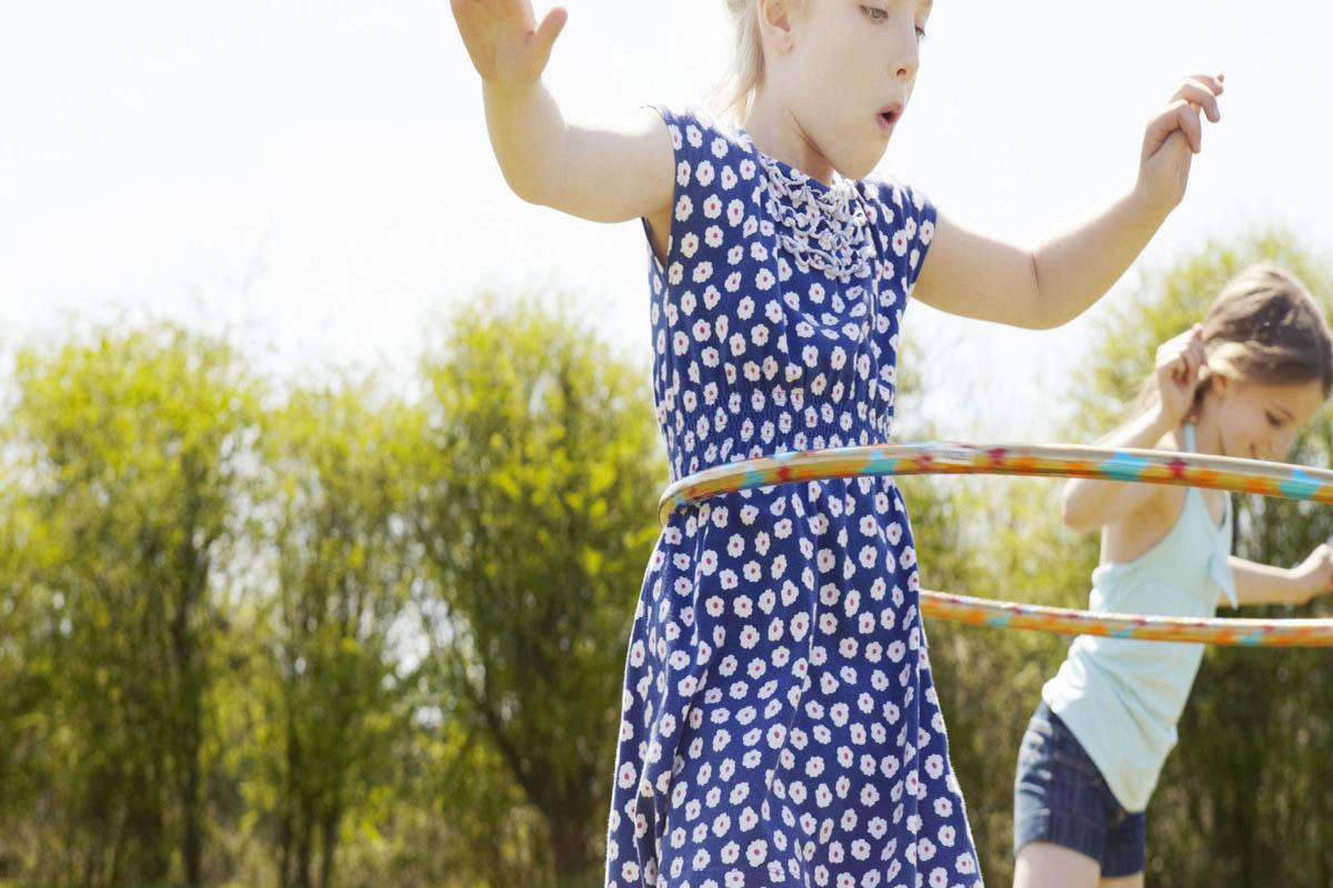 راه کارهای درمانی اختلال بیش فعالی در کودکان