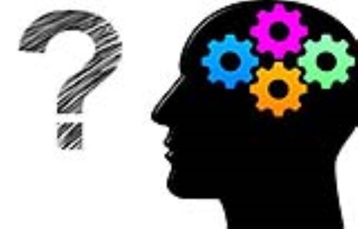 رابطه هوش با عقل