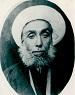 آقا میرزا محمود