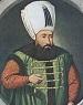 ابراهیم یکم