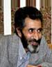 عبدالحسین