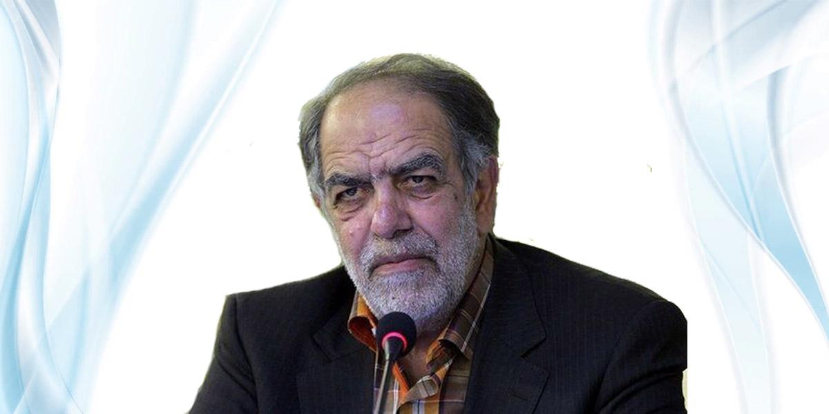 اکبر ترکان