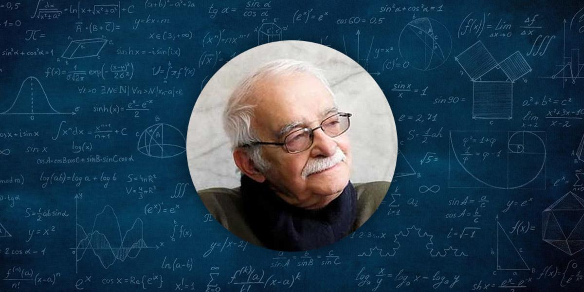 بهمن مهری