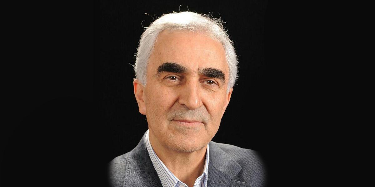 جعفر مهراد