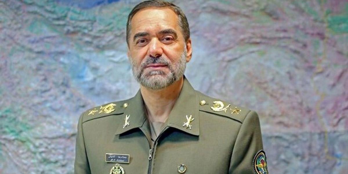 محمدرضا قرایی آشتیانی