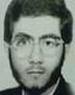 محمد تقی