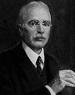 تئودور ویلیام