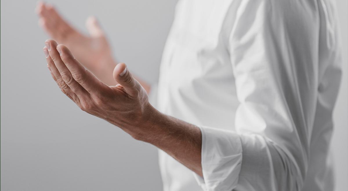 حکمت | خطر سبک شمردن نماز / استاد توکلی
