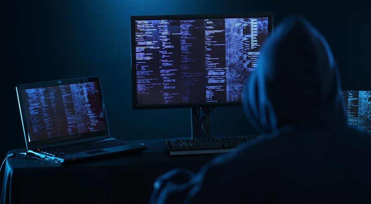 آیا حادثه ناوچه کنارک حمله سایبری بود؟!