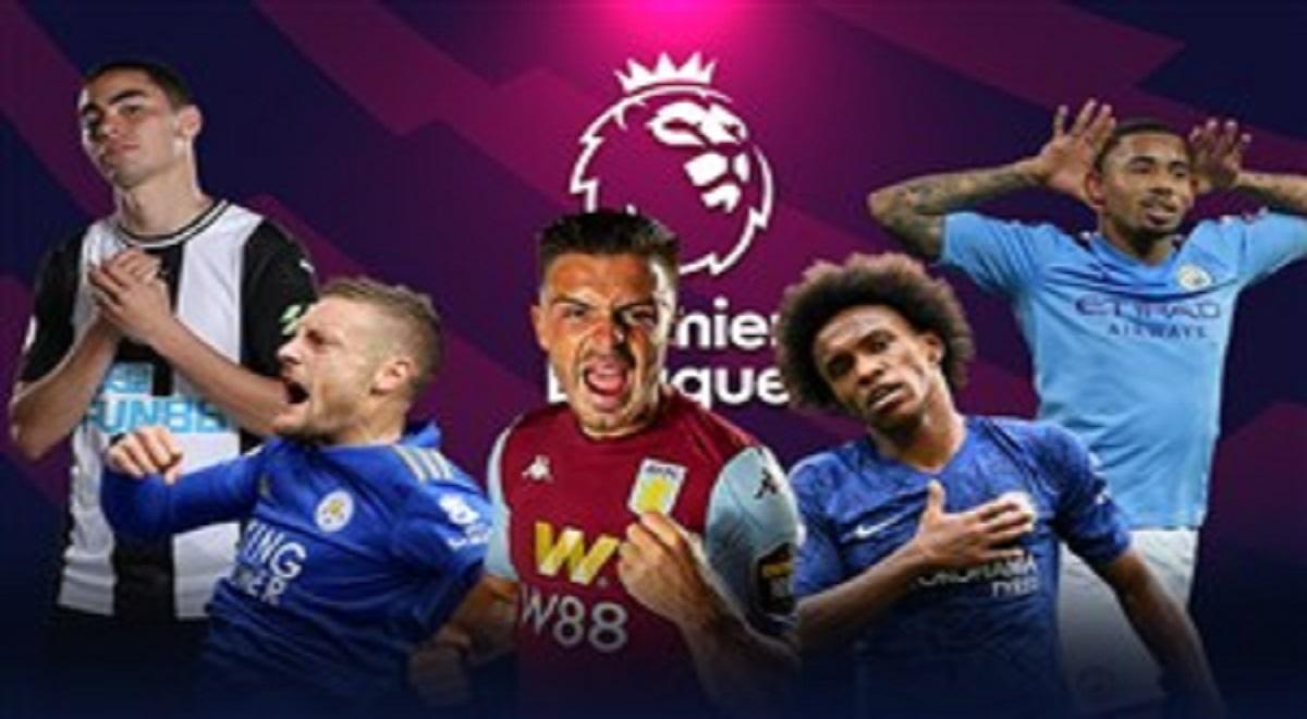 برترین گلهای هفته هجدهم لیگ برتر انگلیس