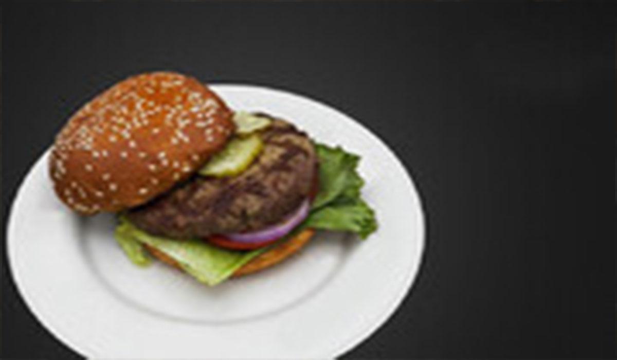تکنولوژی منوی هوشمند؛غذا با واقعیت افزوده