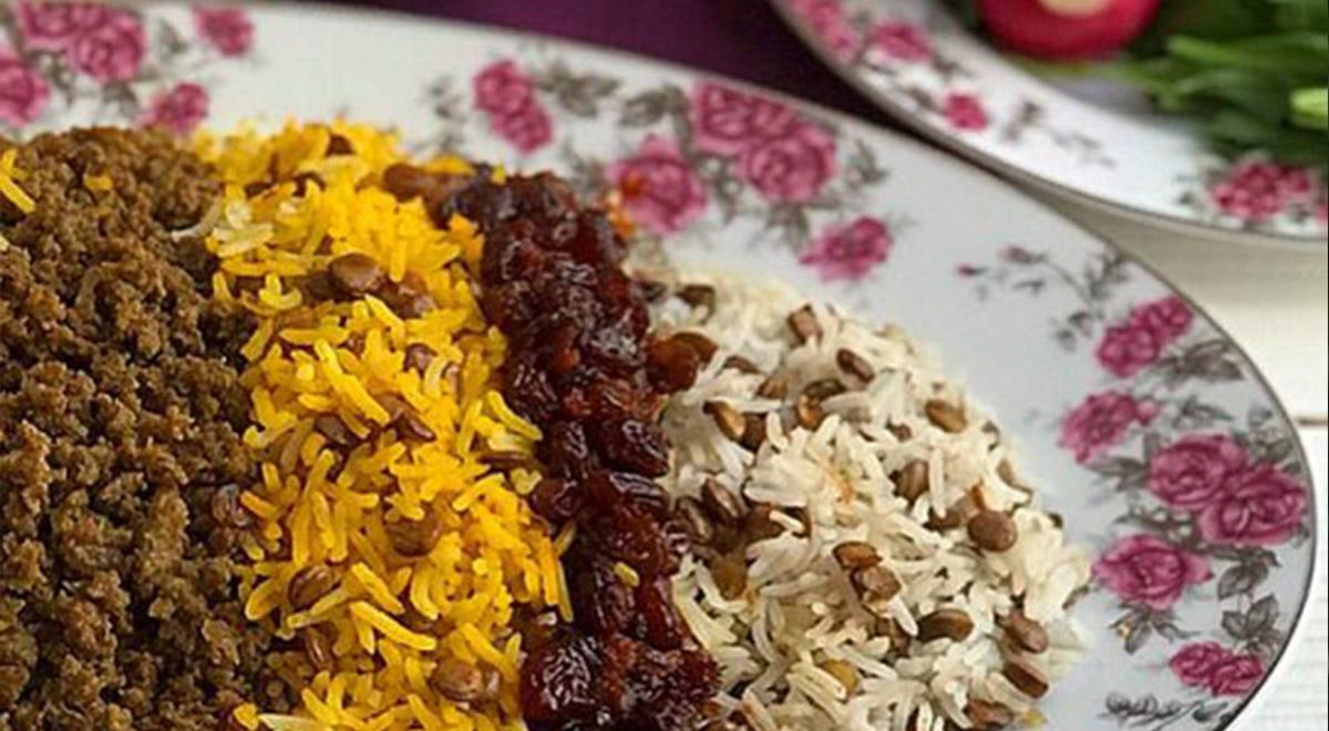 حکمت   غذای حلال و پاک / استاد توکلی