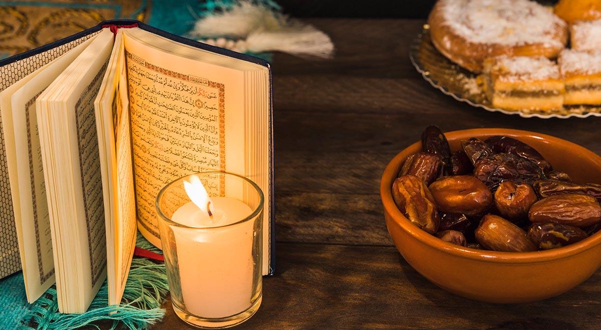حکمت | ناز روزهدار هنگامه افطار خریدنی است / استاد توکلی (نسخه اینستاگرام)