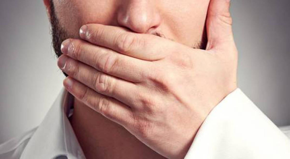 حکمت   زیپ  دهنت رو ببند / استاد داشمند