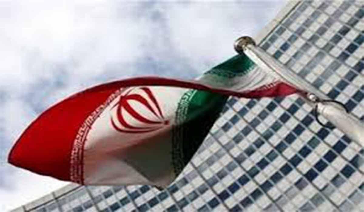شکست ایران امکان ناپذیر است