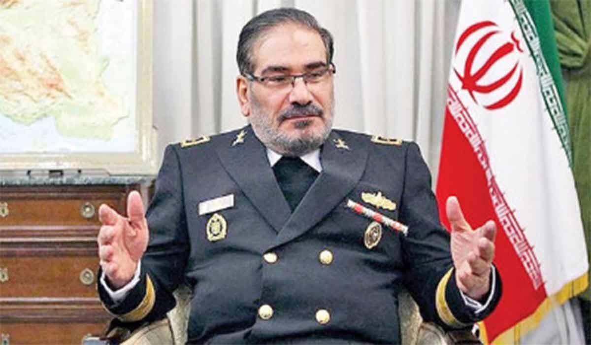 اهداف واقعی صدام از حمله به ایران
