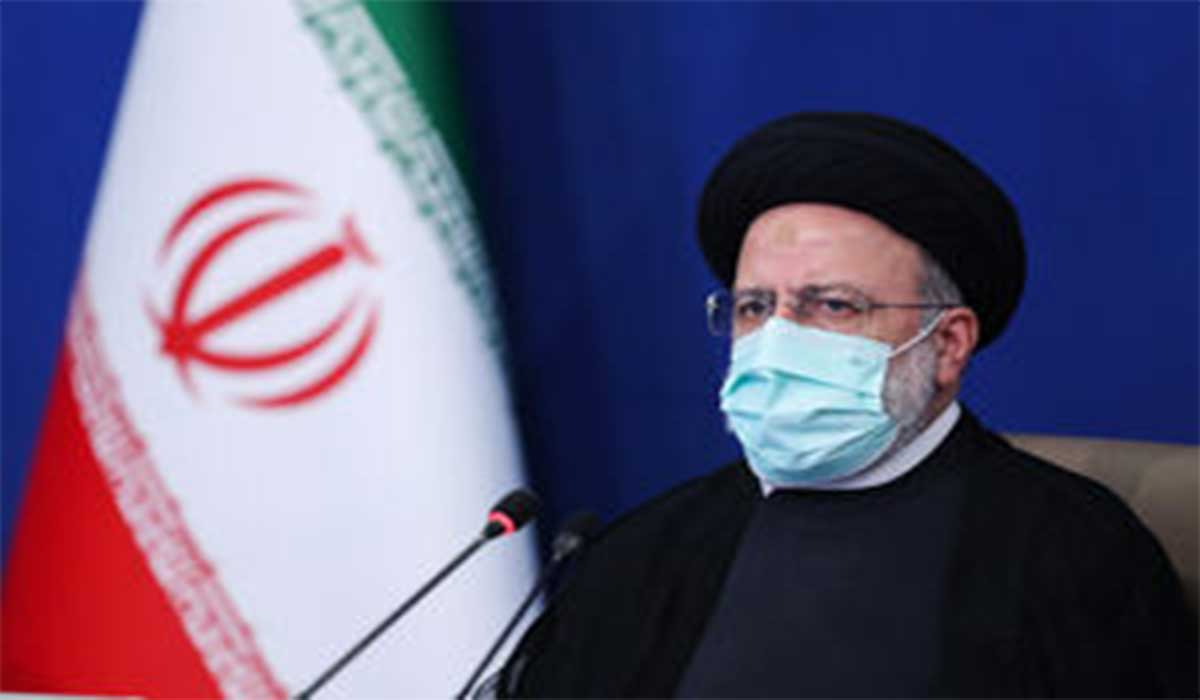ظرفیت زائران ایرانی اربعین افزایش پیدا میکند