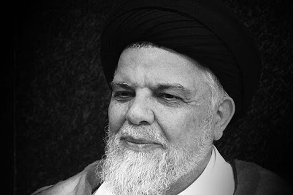 توبه پیرمرد تار زن/ استاد هاشمی نژاد