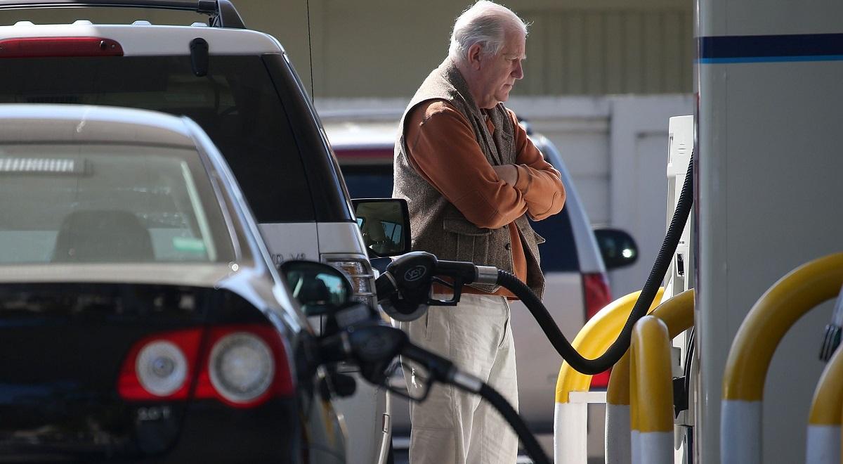 مصاحبه مردمی | درباره مصرف بنزین پس از سهمیهبندی