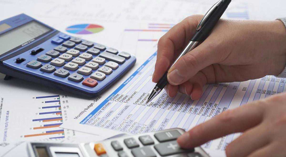 تعویق پرداخت مالیات برای گروههای آسیب دیده کرونا