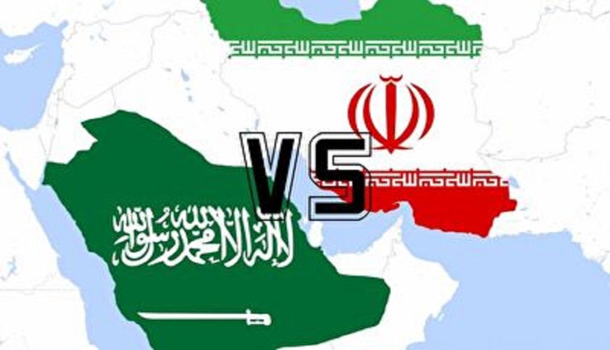 ناتوانی سامانههای پاتریوت و تاد عربستان در برابر موشکهای ایرانی