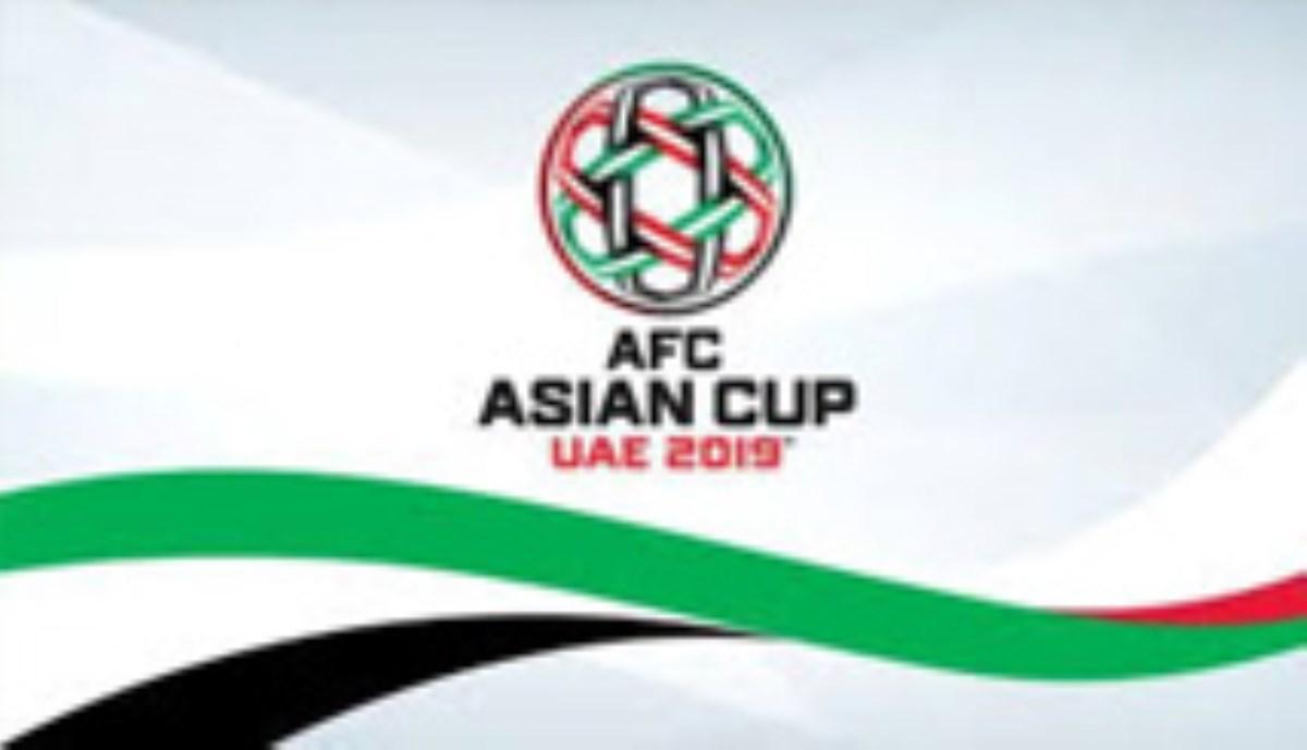 10 گل برتر جام ملت های آسیا 2019