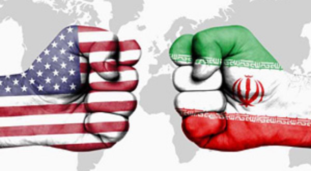 دشمنی ایران و آمریکا دقیقا از چه زمانی آغاز شد؟