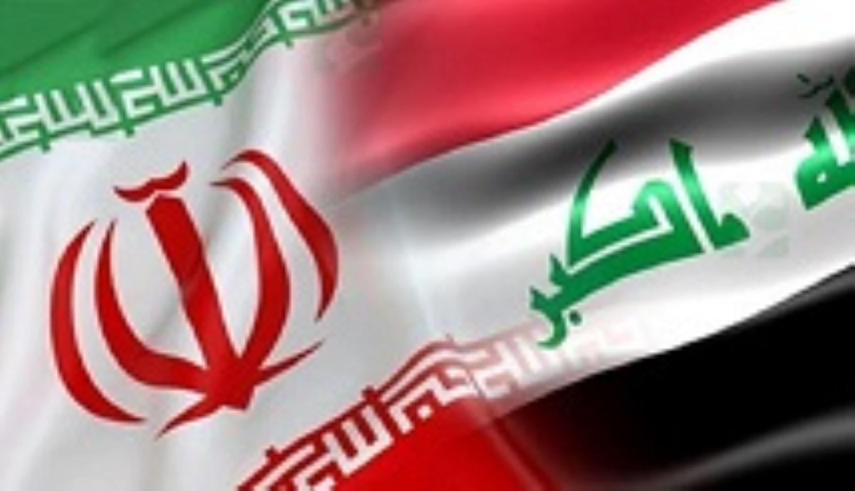 همدلی دو ملت ایران و عراق در ماه رمضان