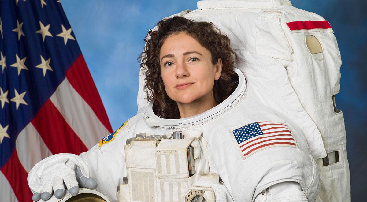 بازگشت موفقیت آمیز فضانوردان ناسا