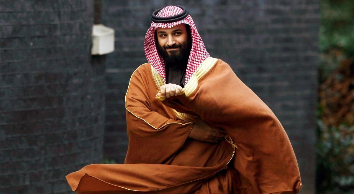 «جمال خاشقچی» همچنان کابوس ولیعهد عربستان سعودی