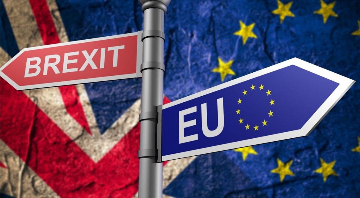 توافق با اتحادیه اروپا برسر برگزیت شکست دیگر را رقم زد