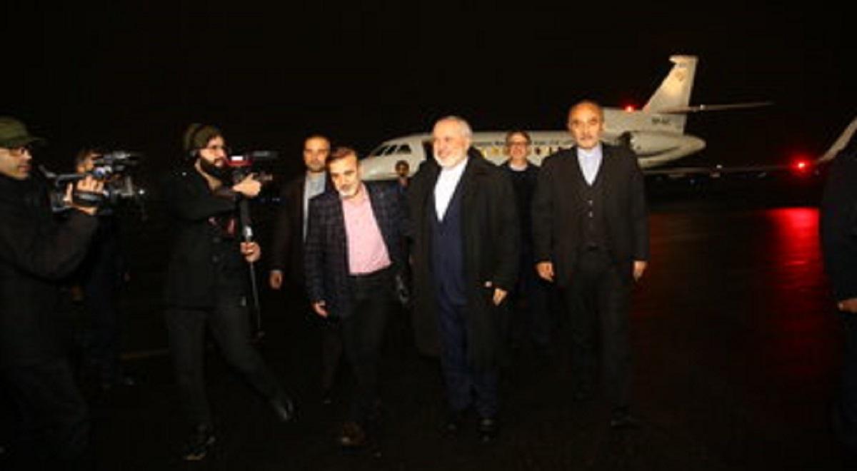 آزادی مسعود سلیمانی از زندان ایالات متحده آمریکا