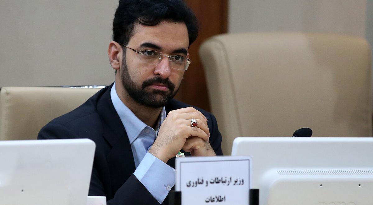 پشت پرده اختلاف صدا و سیما و وزارت ارتباطات